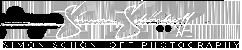 Simon Schönhoff