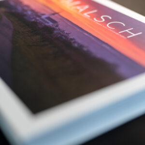 Malsch – Ein Bildband über das Wein- und Wallfahrtsort und dessen Natur und Landschaften